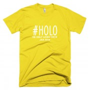 holo-he-ony-lives-once-gelb-weiss