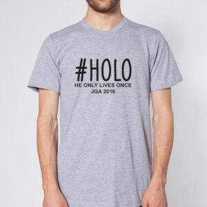 holo-he-ony-lives-once-grau-schwarz