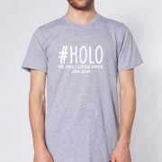 holo-he-ony-lives-once-graumeliert-weiss
