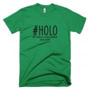 holo-he-ony-lives-once-gruen-schwarz