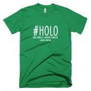 holo-he-ony-lives-once-gruen-weiss