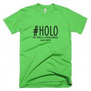 holo-he-ony-lives-once-hellgruen-schwarz