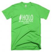 holo-he-ony-lives-once-hellgruen-weiss