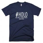 holo-he-ony-lives-once-navi-weiss