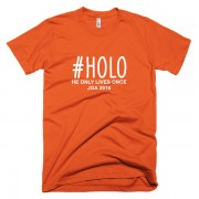 holo-he-ony-lives-once-orange-weiss