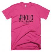holo-he-ony-lives-once-pink-schwarz