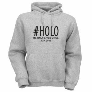 holo-he-ony-lives-once-pulli-grau-schwarz
