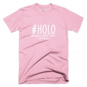holo-he-ony-lives-once-rosa-weiss