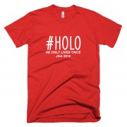 holo-he-ony-lives-once-rot-weiss
