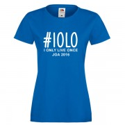 i-only-live-once-iolo-blau-weiss