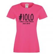 i-only-live-once-iolo-fuchsia-schwarz