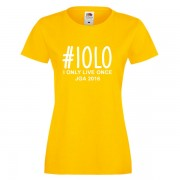 i-only-live-once-iolo-gelb-weiss
