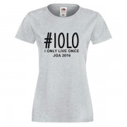 i-only-live-once-iolo-graumeliert-schwarz