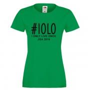 i-only-live-once-iolo-gruen-schwarz
