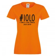 i-only-live-once-iolo-orange-schwarz
