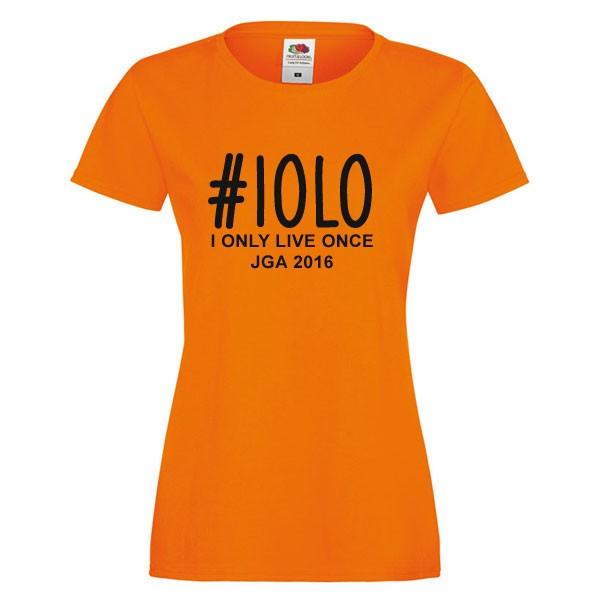 i-only-live-once-iolo-orange-schwarz