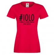 i-only-live-once-iolo-rot-schwarz