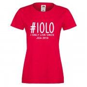i-only-live-once-iolo-rot-weiss