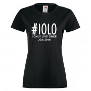 i-only-live-once-iolo-schwarz-weiss