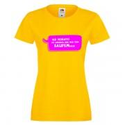 ich-heirate-nur-zum-saufen-gelb-pink
