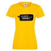 ich-heirate-nur-zum-saufen-gelb-schwarz