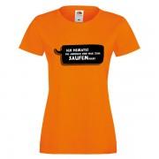 ich-heirate-nur-zum-saufen-orange-schwarz