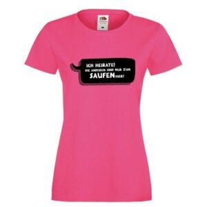 ich-heirate-nur-zum-saufen-pink-schwarz