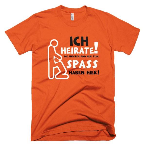 ich-reirate-die-anderen-spass-orange-schwarz