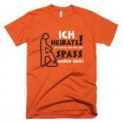 ich-reirate-die-anderen-spass-orange-weiss