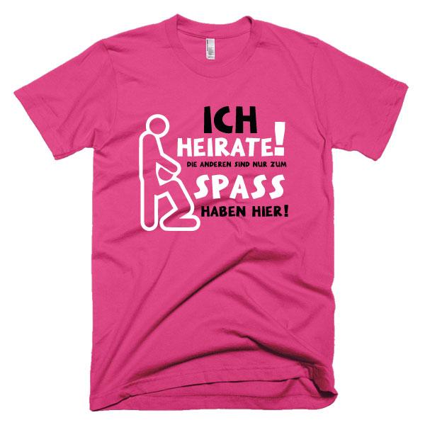 ich-reirate-die-anderen-spass-pink-schwarz