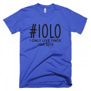iolo-i-only-live-once-jahr-blau-schwarz