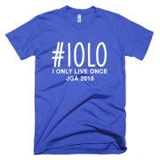 iolo-i-only-live-once-jahr-blau-weiss