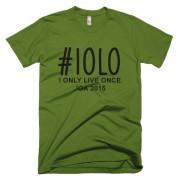 iolo-i-only-live-once-jahr-flaschengruen-schwarz