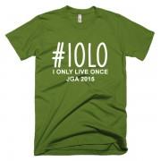 iolo-i-only-live-once-jahr-flaschengruen-weiss