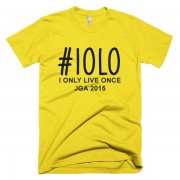 iolo-i-only-live-once-jahr-gelb-schwarz