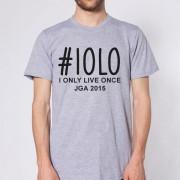 iolo-i-only-live-once-jahr-graumeliert-schwarz