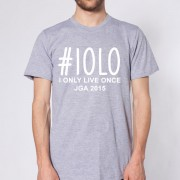 iolo-i-only-live-once-jahr-graumeliert-weiss