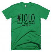 iolo-i-only-live-once-jahr-gruen-schwarz