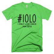 iolo-i-only-live-once-jahr-hellgruen-schwarz