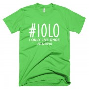 iolo-i-only-live-once-jahr-hellgruen-weiss