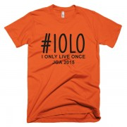 iolo-i-only-live-once-jahr-orange-schwarz