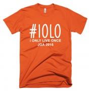iolo-i-only-live-once-jahr-orange-weiss