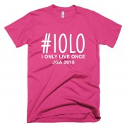iolo-i-only-live-once-jahr-pink-weiss