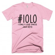 iolo-i-only-live-once-jahr-rosa-schwarz
