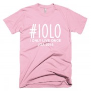 iolo-i-only-live-once-jahr-rosa-weiss