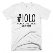 iolo-i-only-live-once-jahr-weiss-schwarz