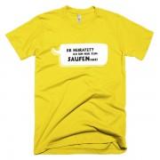jga-er-ist-nur-zum-saufen-hier-gelb-weiss