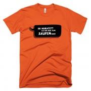 jga-er-ist-nur-zum-saufen-hier-orange-schwarz