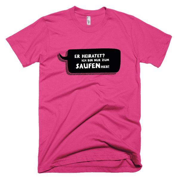 jga-er-ist-nur-zum-saufen-hier-pink-schwarz