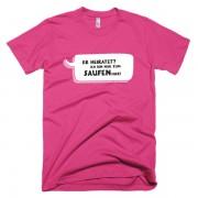 jga-er-ist-nur-zum-saufen-hier-pink-weiss